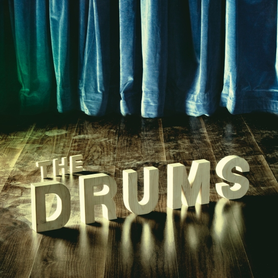 the drums eponyme
